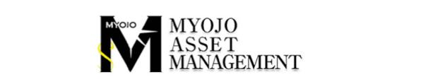 Myojo Asset Management Japan Co.,Ltd.