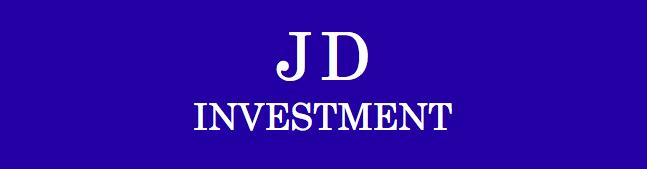 JD INVESTMNET